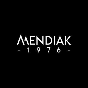 MendiakFilm